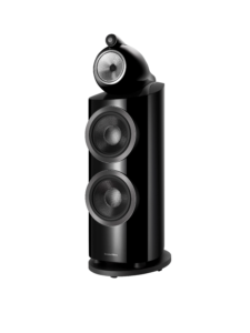 Bowers & Wilkins 800 D3 Floorstanding Loudspeaker | Simcoe Audio Video