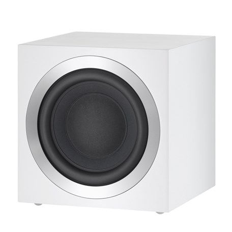 "Bowers & Wilkins ASW10CM II 10"" Powered Subwoofer 