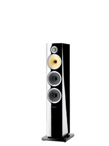 Bowers & Wilkins CM8 ii Floorstandingg Loudspeaker | Simcoe Audio Video