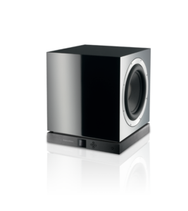 "Bowers & Wilkins DB1 12"" Powered Subwoofer 