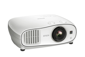 Epson Home Cinema 3700 Full HD 1080p 3LCD Projector | Simcoe Audio Video