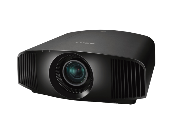Sony 4K SXRD Home Cinema Projector | Simcoe Audio Video