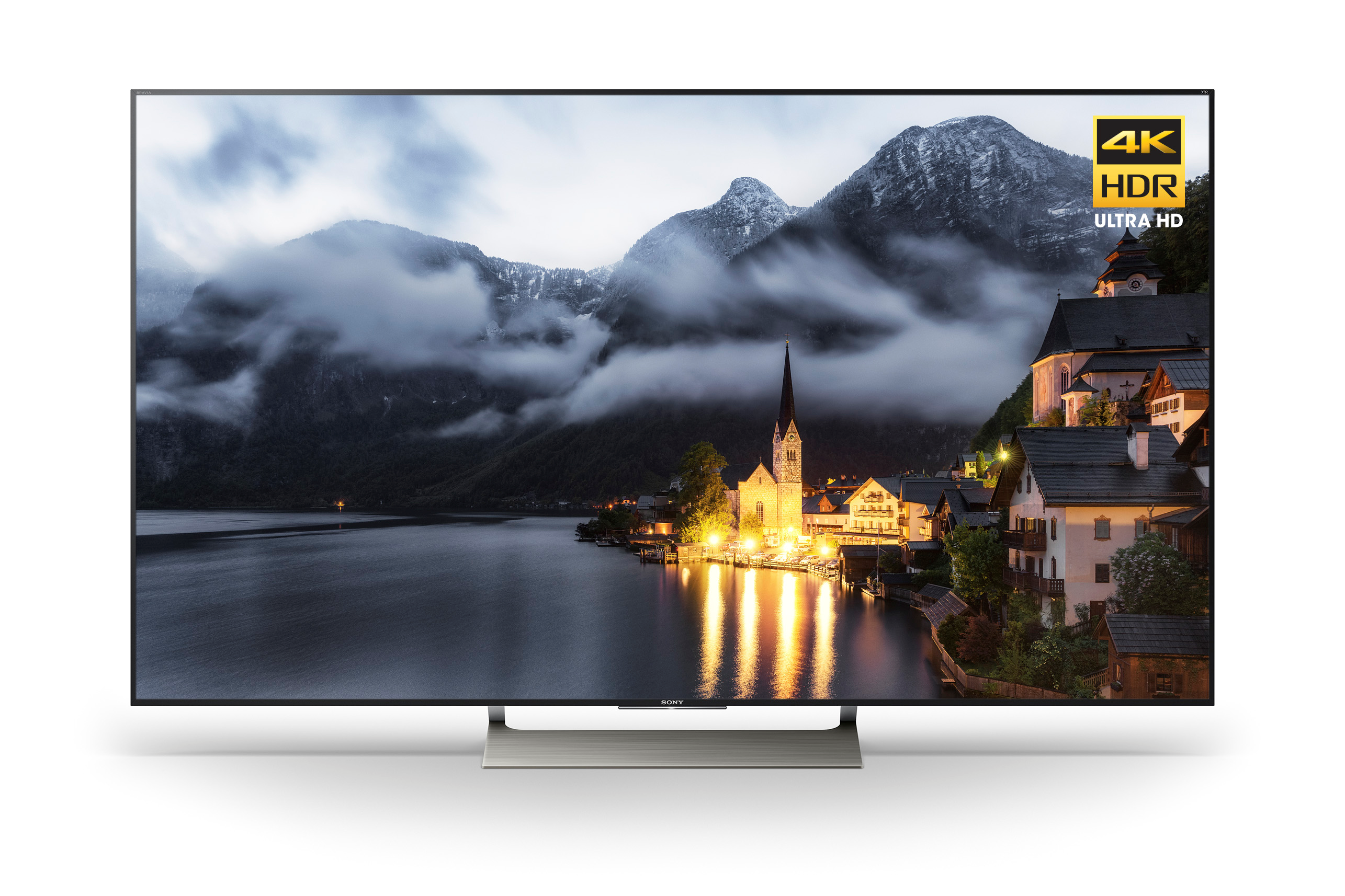 sony 4k tv png. sony 65\u201d 4k hdr android led tv 4k tv png